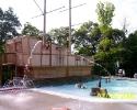 pool-photos-004