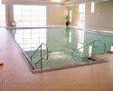 pool-photos-022