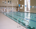 pool-photos-024