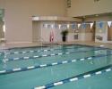 pool-photos-027