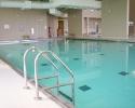 pool-photos-031