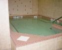 pool-photos-032