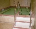 pool-photos-033
