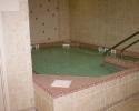 pool-photos-035